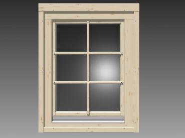 gartenhaus lugo gr e 3 50 x 3 20 m 58 oder 70 mm mit einzelt r. Black Bedroom Furniture Sets. Home Design Ideas