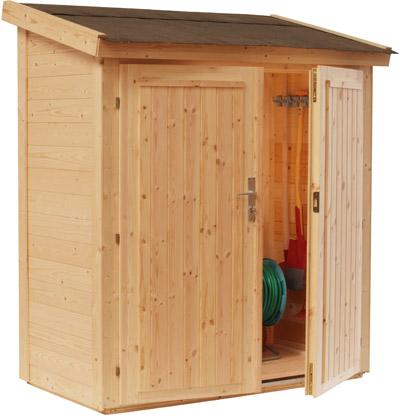 ger teschrank terrassenschrank 20 b gr e 1 60 x 0 85 m. Black Bedroom Furniture Sets. Home Design Ideas