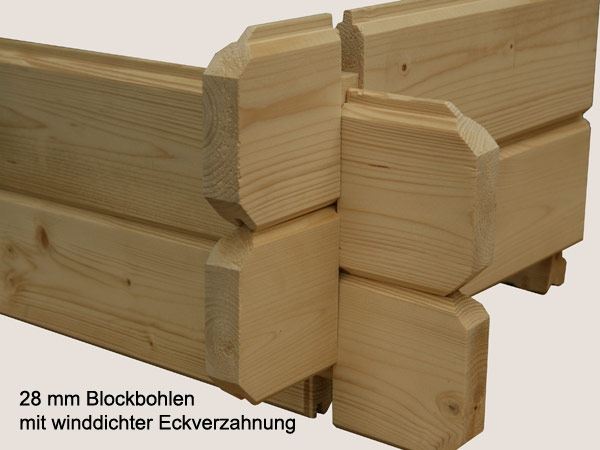 holz gartenhaus ger tehaus betty 28 a 2 00 x 2 00 m h tte h uschen lagerware ebay. Black Bedroom Furniture Sets. Home Design Ideas