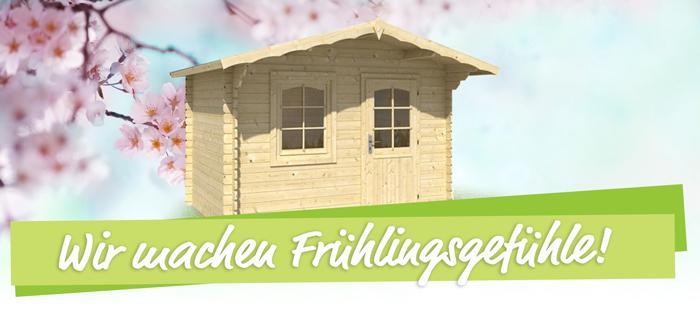 gartenhaus mit schlafboden l gartenhaus holz 5 eck gartenhaus bausatz gartenhaus holzhaus. Black Bedroom Furniture Sets. Home Design Ideas