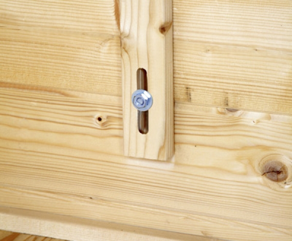 gartenhaus kelly 28 d 3 20x3 50m ger tehaus mit holzboden garten h tte holzhaus ebay. Black Bedroom Furniture Sets. Home Design Ideas